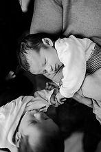 Babyshooting_Zwillinge-164.jpg