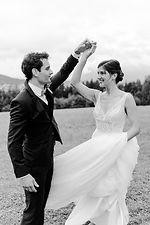 Hochzeit_Salzburg_Maria_Plein-895.jpg