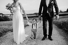 Hochzeit_Haag_Grandls_Hofcafe-703.jpg