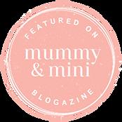 mummyandmini-3.png