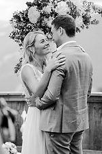 Hochzeit_Kitzbuehel_Sonnbergalm_23