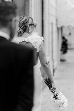 Hochzeit Gardasee