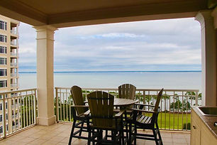 One Water Place 1202 balcony view.jpg