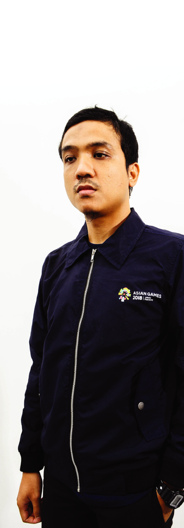 AsianGames2018