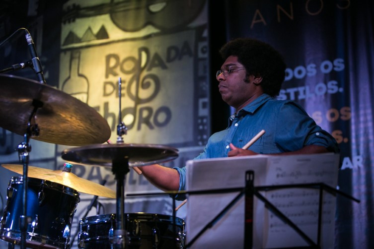 trio caravela - clube do choro_20.jpg