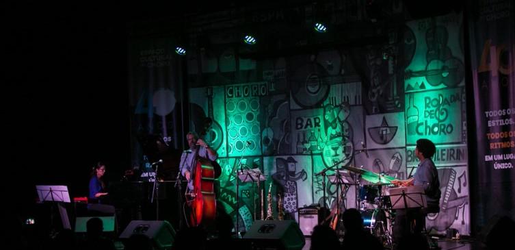 trio caravela - clube do choro_15.jpg