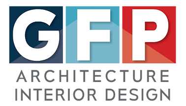 GFP OFFICIAL LOGO 2021.png
