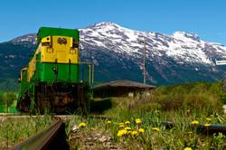 Alaska, US