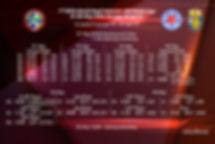 program banner.jpg