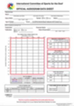 Audiogram Data Sheet.png