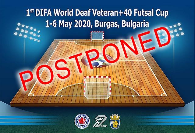 40 Futsal Banner POSTPONED.png