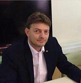 Petr Georgiev.jpg