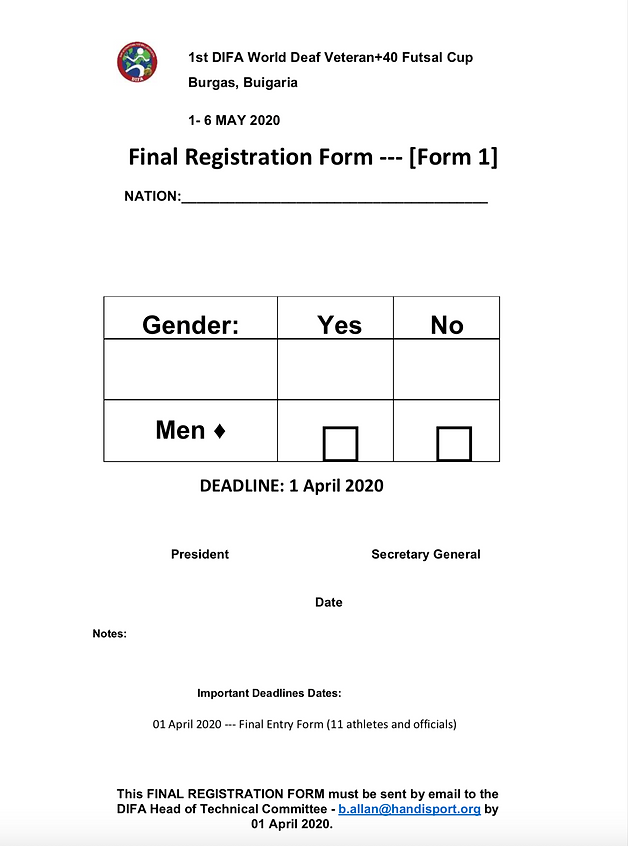 Final Registration Form.png