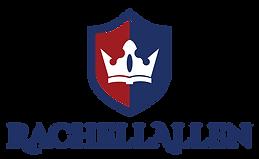 Logomark Vertical.png