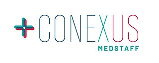 Conexus MedStaff- New Logo.png