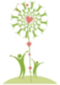 logo vicky.png