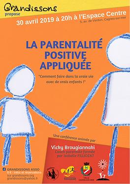 LA PARENTALITE POSITIVE APPLIQUEE.png