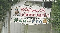 Columbiana County Fairgrounds 1.jpg