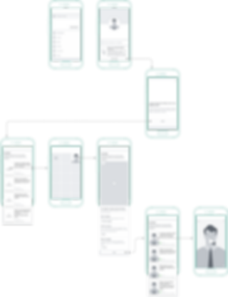 Low-fi Wireframes.png