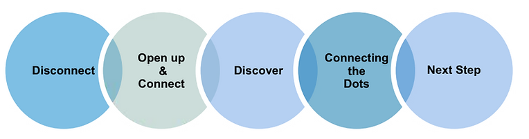 Screenshot 2020-01-29 at 12.36.44.png