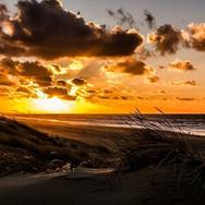 oostvoorne zon.jpg