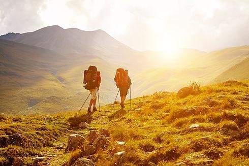 2 hikers sun.jpg