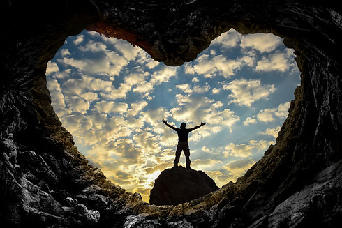 heart shape cloud shutterstock_129629550