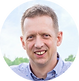 Untitled drawing (2).png