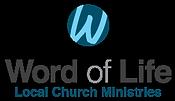 Local Church Ministries USA.png