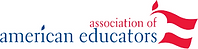 Primary_logo_AAE.PNG