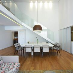 Apartamento Fascination