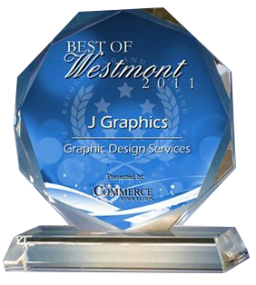 J_Graphics,_Inc.png