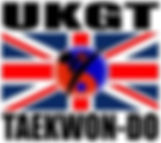 UKGT ITF Taekwondo Martial Arts Classes in Newort Pagnell & Milon Keynes