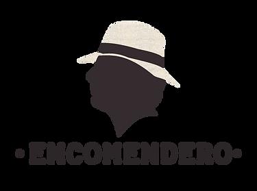 encomendero-web-logo.png