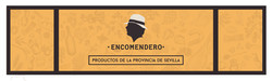 encomendero-web-1