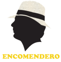 LOGO%20ENCOMENDERO-1_edited_edited.png