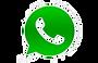 whatsapp%20icono_edited.png