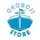 The Okoboji Store Bar & Kitchen