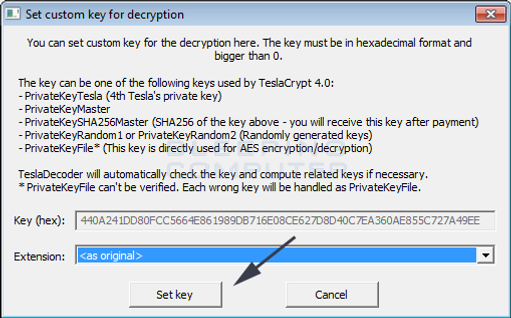 Sha256 Online Decrypt