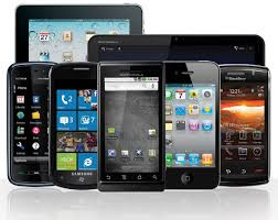 Mobile Device Contract for Teens