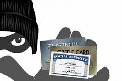 Identity theft tips for the College Students: