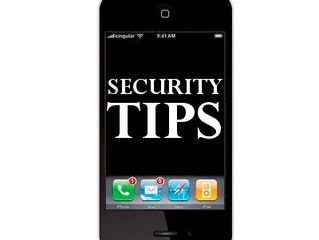 6 Practical Security Tips for Users
