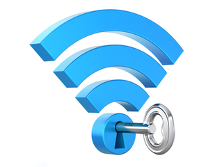 Securing Your Home Wi-Fi: