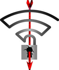 WPA2 KRACK  and your wireless