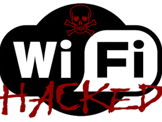 WIFI Best Practices To-Do list for home users