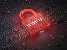 Five Reasons Your Small or Midsize Business is a Prime Target for Cybercriminals