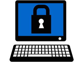 Privacy and Mobile Device Security Tips: