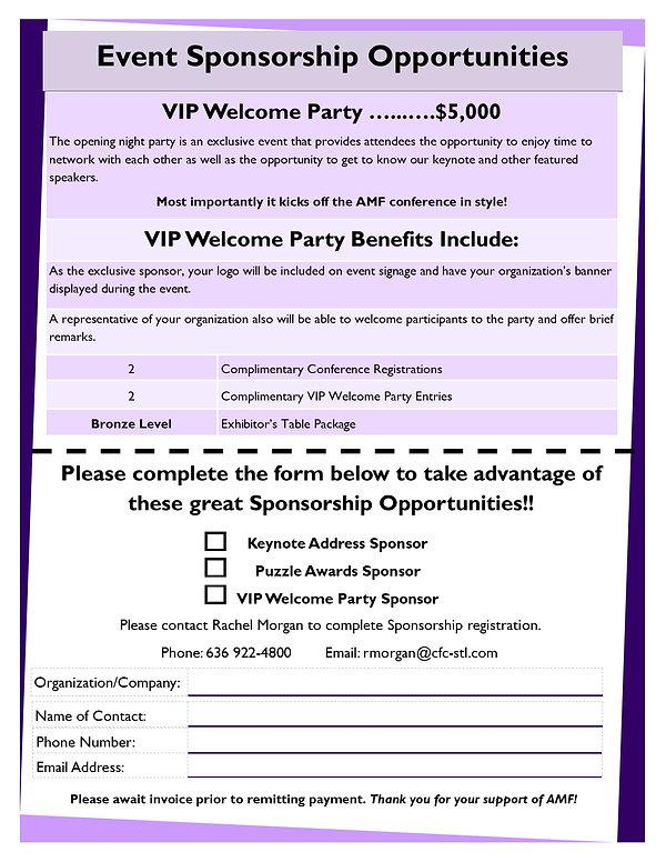 sponsorship.p.3.jpg