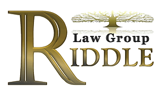 riddle law group