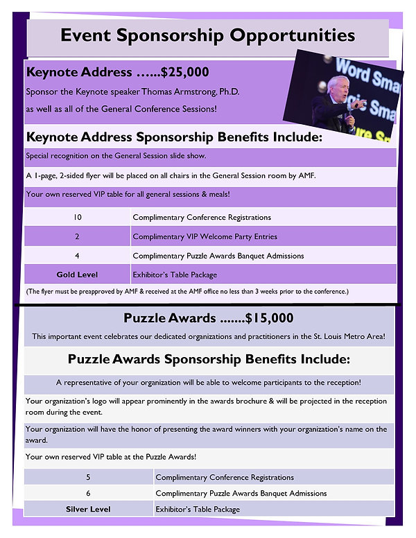 sponsorship.p.2.jpg